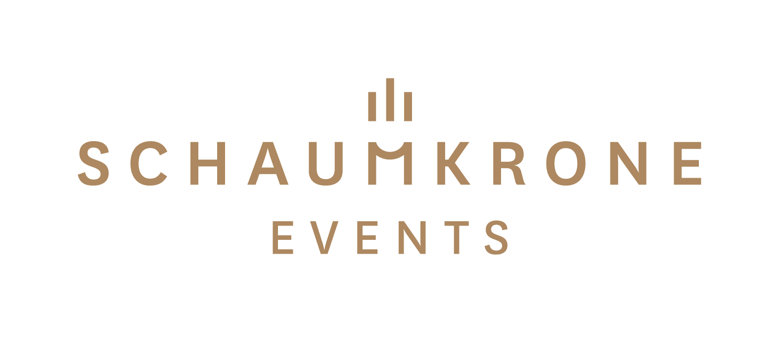 Schaumkrone Events